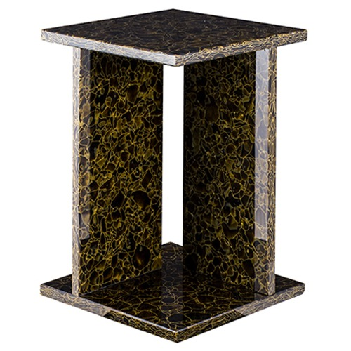 font-high-side-table_01