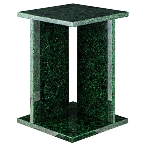 font-high-side-table_f