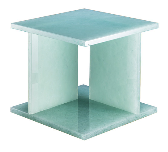 font-low-side-table