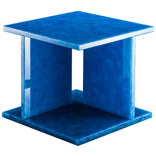 font-low-side-table_01