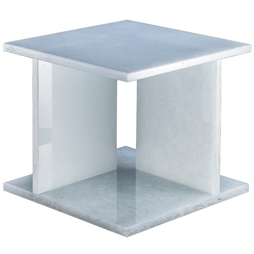 font-low-side-table_02