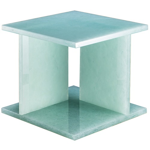 font-low-side-table_f