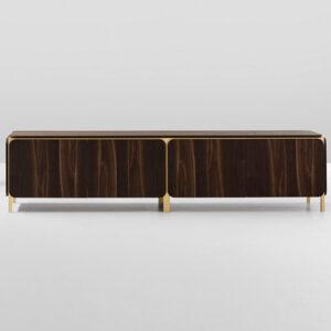frame-b-sideboard