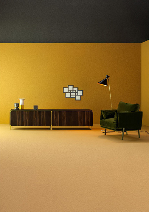 frame-b-sideboard_01