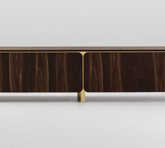 frame-b-sideboard_02