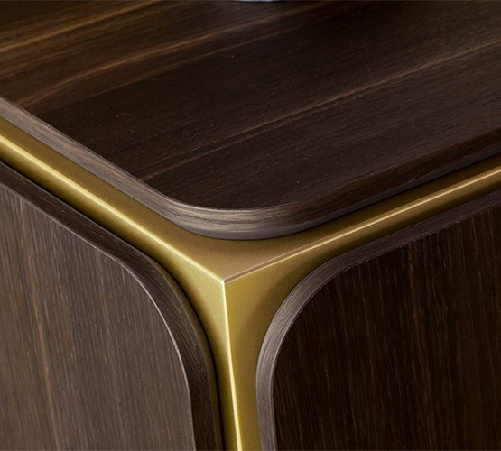 frame-b-sideboard_03