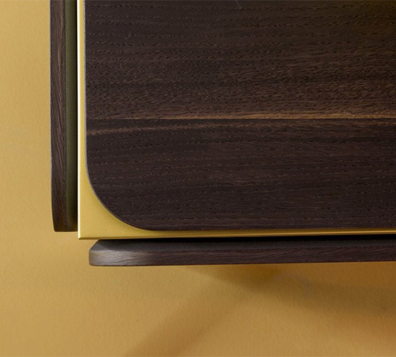 frame-b-sideboard_04
