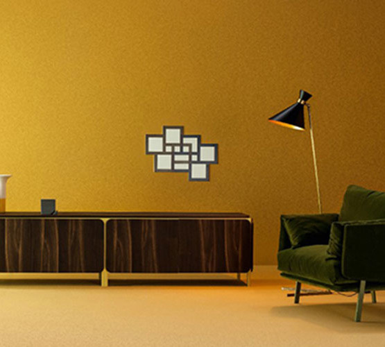 frame-b-sideboard_06