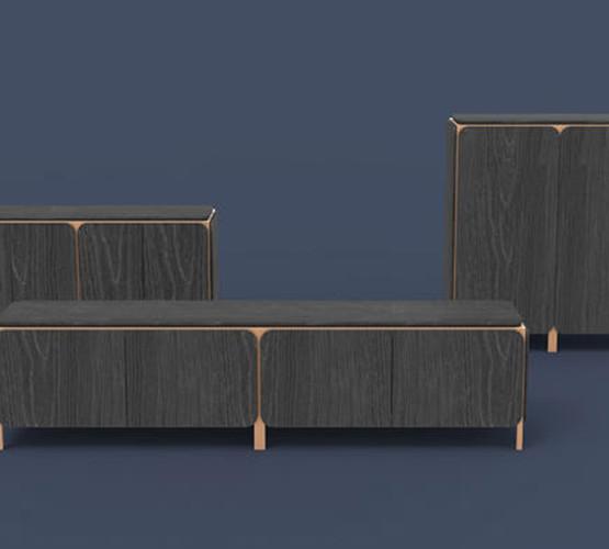 frame-b-sideboard_10