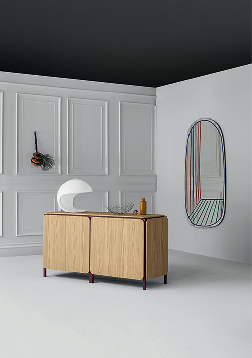 frame-b-sideboard_13