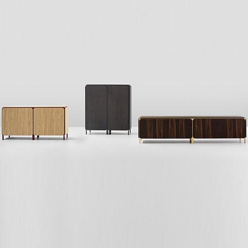 frame-b-sideboard_f