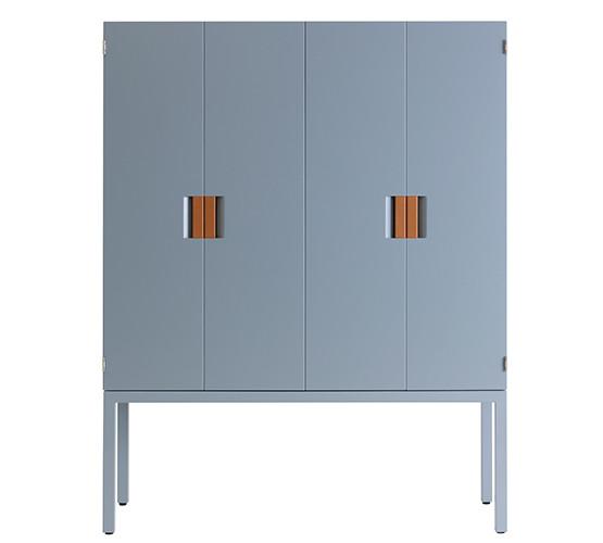frame-tv-cabinet