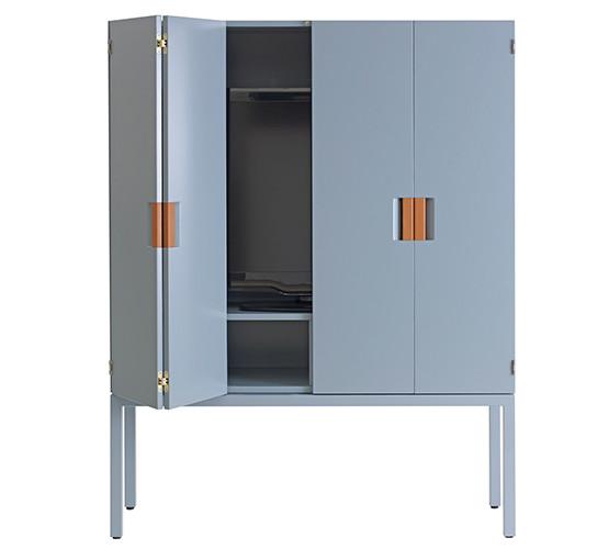 frame-tv-cabinet_01