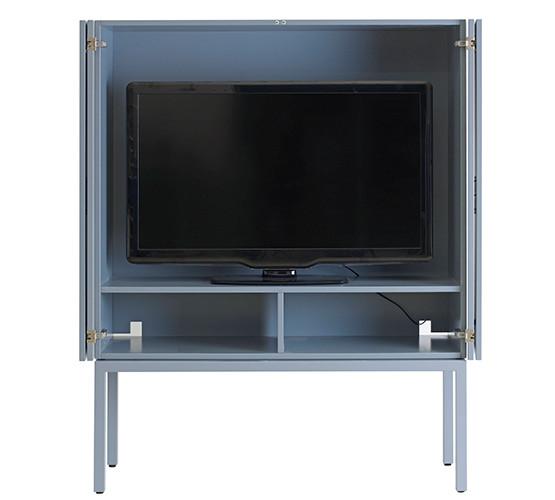 frame-tv-cabinet_02