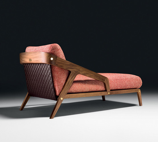 frise-chaise-lounge_01