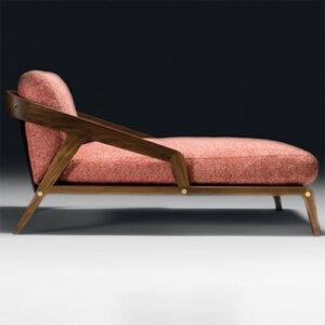 frise-chaise-lounge_f