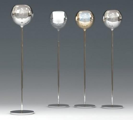 glo-floor-lamp