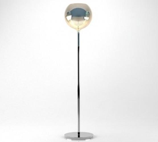 glo-floor-lamp_01