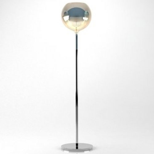 glo-floor-lamp_02