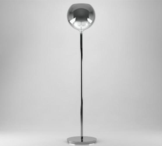 glo-floor-lamp_03