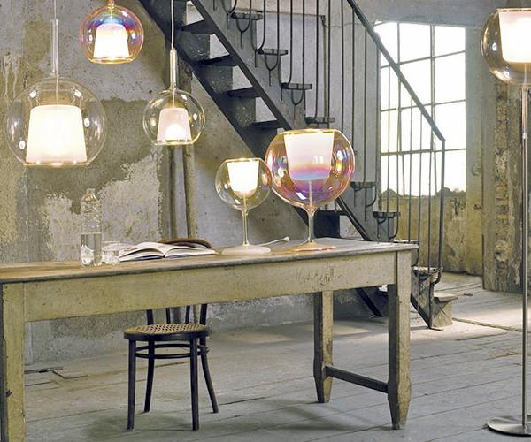 glo-floor-lamp_04
