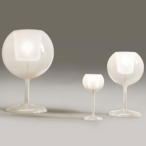 glo-table-light_01