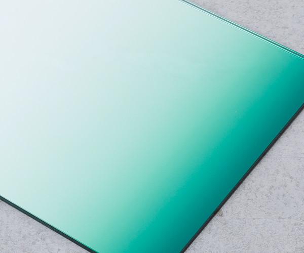 green-dawn-small-ombre-mirror_01