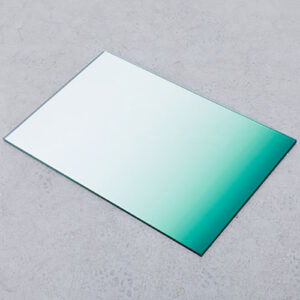 green-dawn-small-ombre-mirror_f