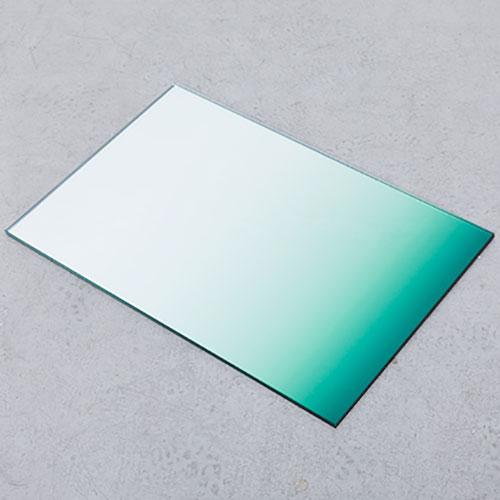 green-dawn-small-ombre-mirror_f