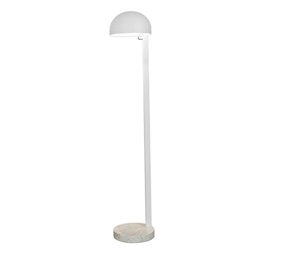 juliette-floor-lamp_01