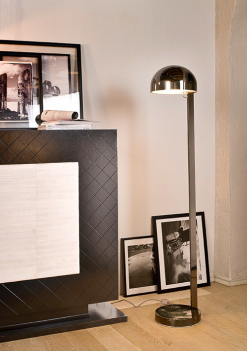 juliette-floor-lamp_02