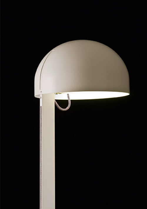 juliette-floor-lamp_04