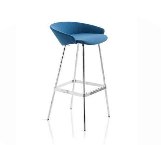 karl-stool