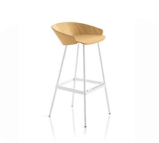 karl-stool_01