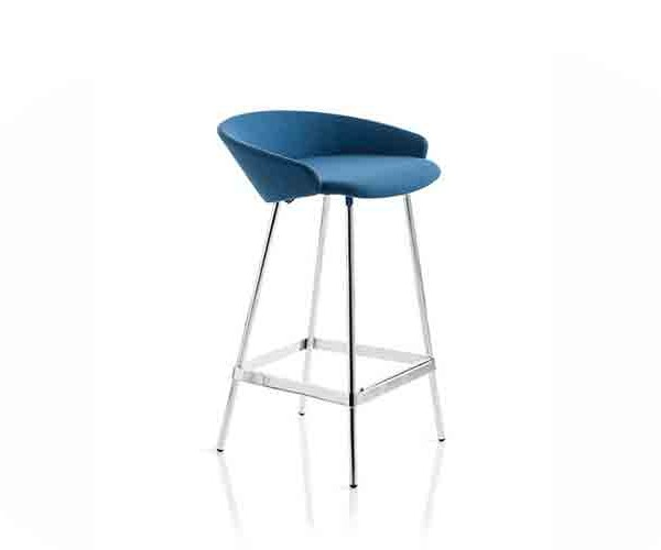 karl-stool_03