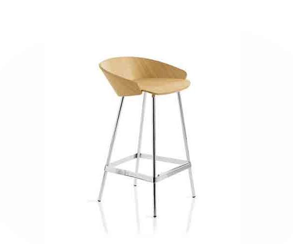 karl-stool_04