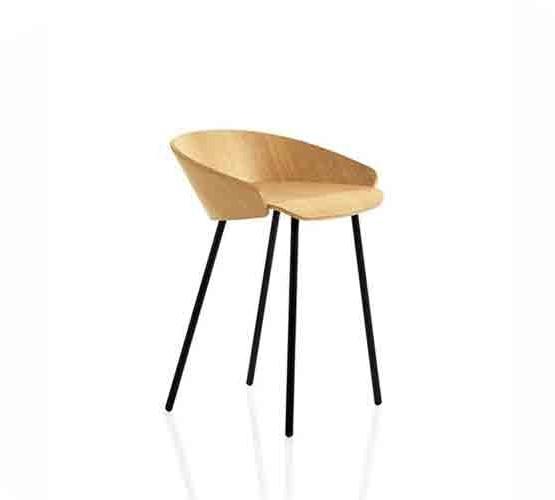 karl-stool_05