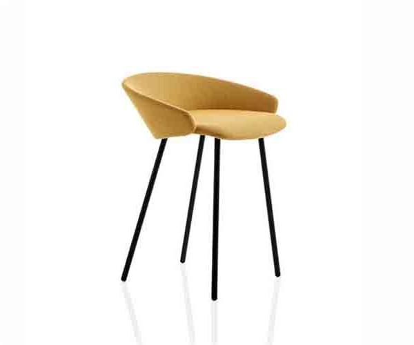 karl-stool_06