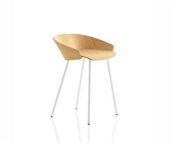 karl-stool_07
