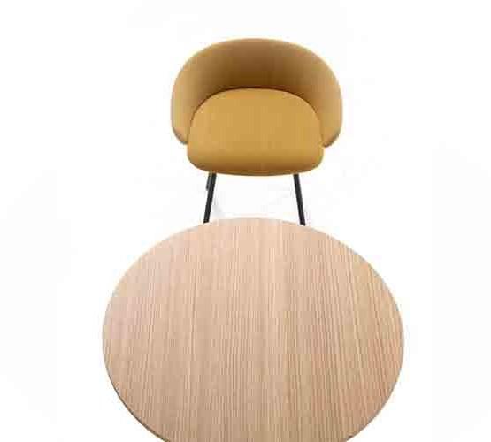 karl-stool_08