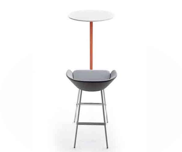 karl-stool_09