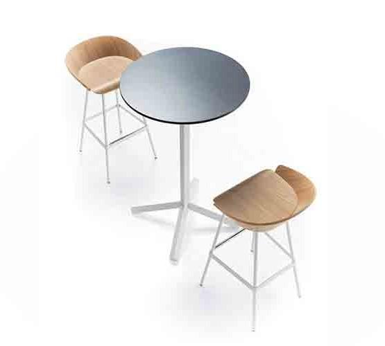 karl-stool_10