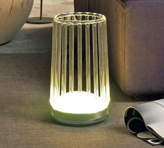klint-table-lamp_03