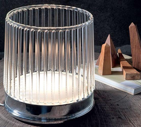 klint-table-lamp_04