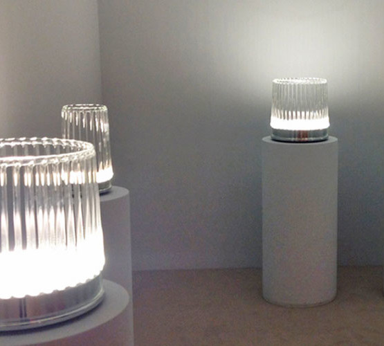 klint-table-lamp_05