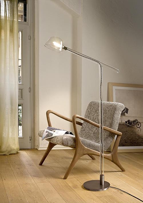 labo-floor-lamp_01