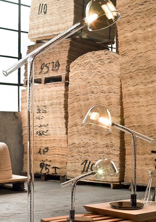 labo-floor-lamp_03