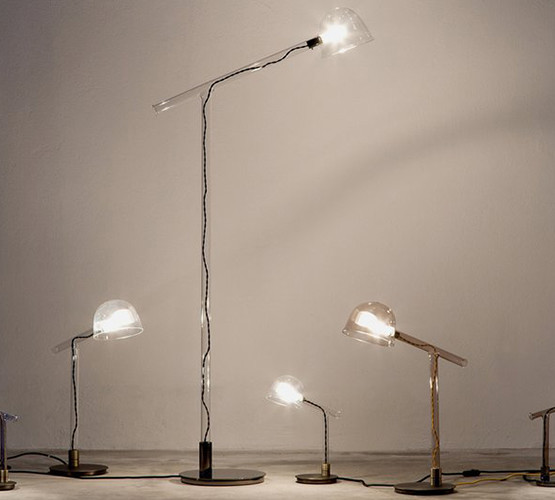 labo-table-lamp_06