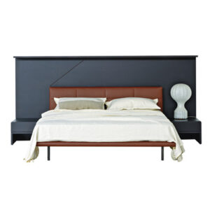 ledletto-bed