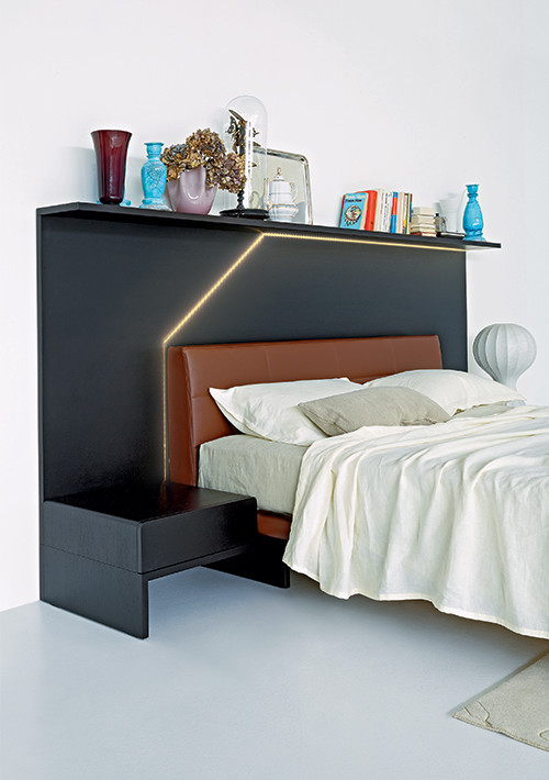 ledletto-bed_01